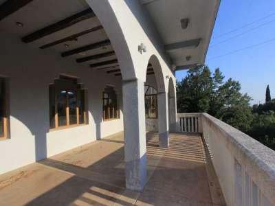Image 6 | Restaurant Bar for sale with 1,806m2 of land, Budva, Coastal Montenegro 229687