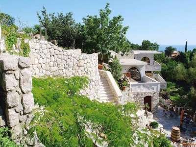 Image 7 | Restaurant Bar for sale with 1,806m2 of land, Budva, Coastal Montenegro 229687
