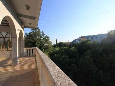 Image 9 | Restaurant Bar for sale with 1,806m2 of land, Budva, Coastal Montenegro 229687