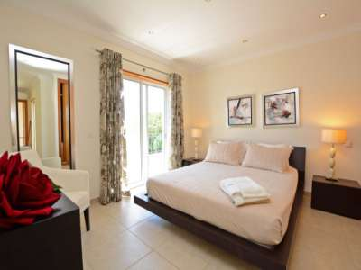 Image 10 | 6 bedroom villa for sale with 0.35 hectares of land, Fonte Santa, Vale Do Lobo, Central Algarve, Algarve Golden Triangle 229707