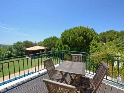 Image 11 | 6 bedroom villa for sale with 0.35 hectares of land, Fonte Santa, Vale Do Lobo, Central Algarve, Algarve Golden Triangle 229707