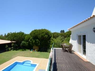 Image 12 | 6 bedroom villa for sale with 0.35 hectares of land, Fonte Santa, Vale Do Lobo, Central Algarve, Algarve Golden Triangle 229707