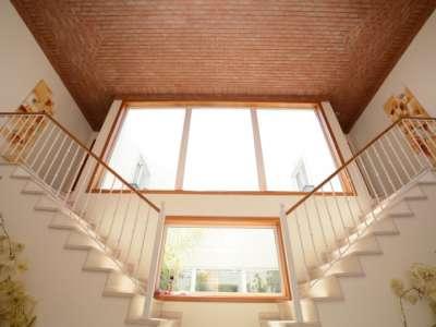 Image 13 | 6 bedroom villa for sale with 0.35 hectares of land, Fonte Santa, Vale Do Lobo, Central Algarve, Algarve Golden Triangle 229707