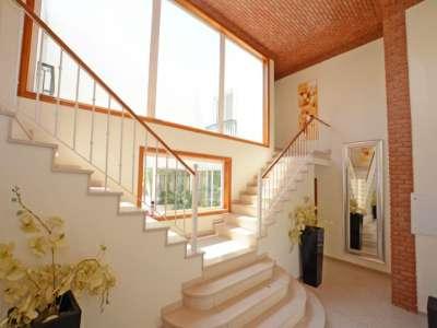 Image 14 | 6 bedroom villa for sale with 0.35 hectares of land, Fonte Santa, Vale Do Lobo, Central Algarve, Algarve Golden Triangle 229707