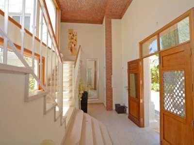 Image 15 | 6 bedroom villa for sale with 0.35 hectares of land, Fonte Santa, Vale Do Lobo, Central Algarve, Algarve Golden Triangle 229707