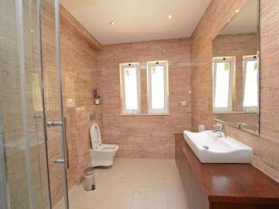 Image 16 | 6 bedroom villa for sale with 0.35 hectares of land, Fonte Santa, Vale Do Lobo, Central Algarve, Algarve Golden Triangle 229707