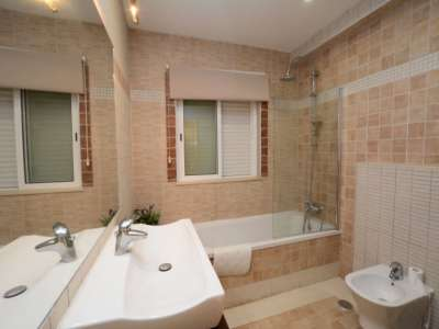 Image 17 | 6 bedroom villa for sale with 0.35 hectares of land, Fonte Santa, Vale Do Lobo, Central Algarve, Algarve Golden Triangle 229707