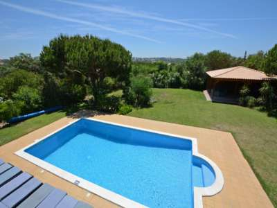 Image 2 | 6 bedroom villa for sale with 0.35 hectares of land, Fonte Santa, Vale Do Lobo, Central Algarve, Algarve Golden Triangle 229707
