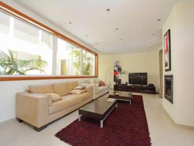 Image 3 | 6 bedroom villa for sale with 0.35 hectares of land, Fonte Santa, Vale Do Lobo, Central Algarve, Algarve Golden Triangle 229707