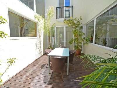 Image 5 | 6 bedroom villa for sale with 0.35 hectares of land, Fonte Santa, Vale Do Lobo, Central Algarve, Algarve Golden Triangle 229707