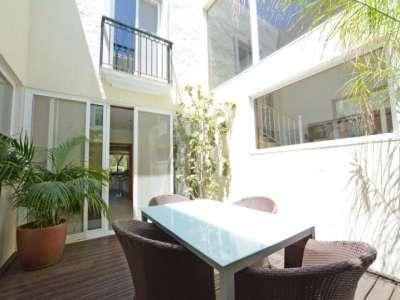 Image 6 | 6 bedroom villa for sale with 0.35 hectares of land, Fonte Santa, Vale Do Lobo, Central Algarve, Algarve Golden Triangle 229707