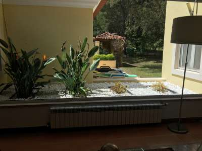 Image 3 | 4 bedroom villa for sale with 0.2 hectares of land, Sesimbra, Setubal District, Alentejo Southern Portugal 229724