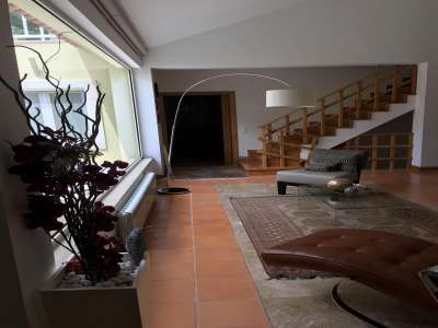 Image 4 | 4 bedroom villa for sale with 0.2 hectares of land, Sesimbra, Setubal District, Alentejo Southern Portugal 229724