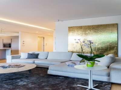 Image 10   2 bedroom apartment for sale, Budva, Coastal Montenegro 229731