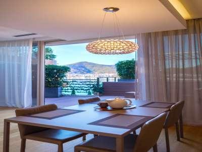 Image 2   2 bedroom apartment for sale, Budva, Coastal Montenegro 229731