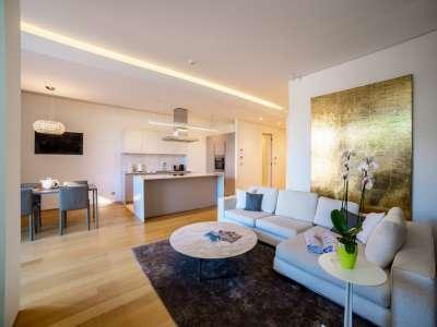 Image 5   2 bedroom apartment for sale, Budva, Coastal Montenegro 229731