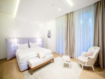 Image 6   2 bedroom apartment for sale, Budva, Coastal Montenegro 229731