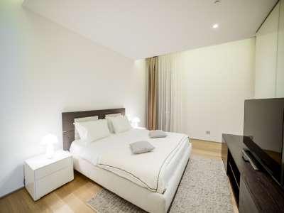 Image 7   2 bedroom apartment for sale, Budva, Coastal Montenegro 229731