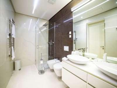 Image 8   2 bedroom apartment for sale, Budva, Coastal Montenegro 229731