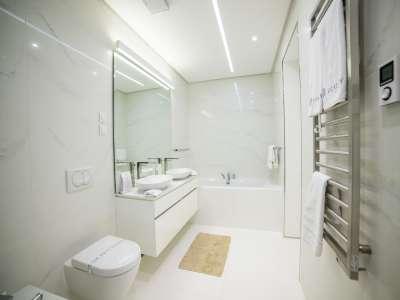 Image 9   2 bedroom apartment for sale, Budva, Coastal Montenegro 229731