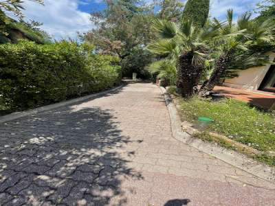 Image 10 | 3 bedroom villa for sale with 0.21 hectares of land, Mandelieu la Napoule, Alpes-Maritimes 6, French Riviera 229753
