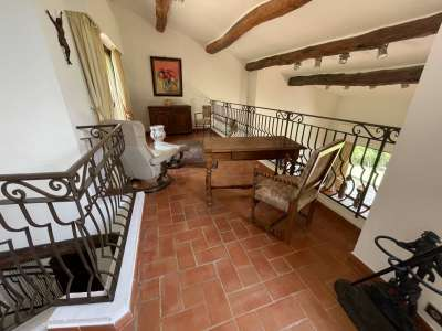 Image 11 | 3 bedroom villa for sale with 0.21 hectares of land, Mandelieu la Napoule, Alpes-Maritimes 6, French Riviera 229753