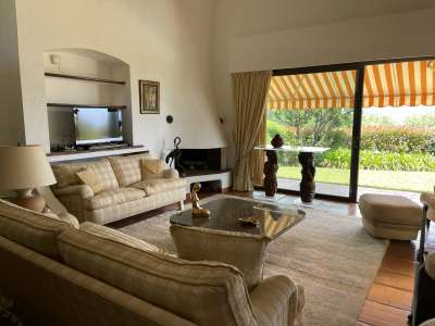 Image 14 | 3 bedroom villa for sale with 0.21 hectares of land, Mandelieu la Napoule, Alpes-Maritimes 6, French Riviera 229753