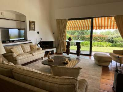 Image 15 | 3 bedroom villa for sale with 0.21 hectares of land, Mandelieu la Napoule, Alpes-Maritimes 6, French Riviera 229753