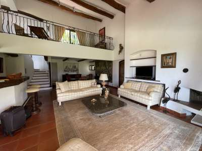 Image 16 | 3 bedroom villa for sale with 0.21 hectares of land, Mandelieu la Napoule, Alpes-Maritimes 6, French Riviera 229753