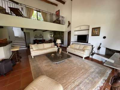 Image 17 | 3 bedroom villa for sale with 0.21 hectares of land, Mandelieu la Napoule, Alpes-Maritimes 6, French Riviera 229753