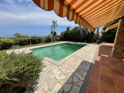 Image 19 | 3 bedroom villa for sale with 0.21 hectares of land, Mandelieu la Napoule, Alpes-Maritimes 6, French Riviera 229753