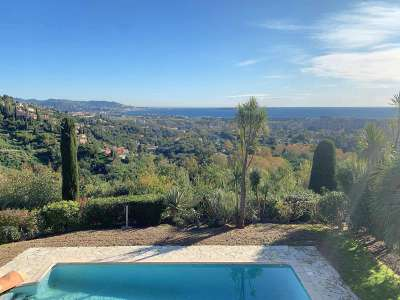 Image 3 | 3 bedroom villa for sale with 0.21 hectares of land, Mandelieu la Napoule, Alpes-Maritimes 6, French Riviera 229753