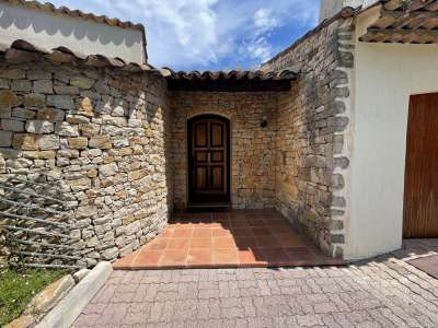 Image 9 | 3 bedroom villa for sale with 0.21 hectares of land, Mandelieu la Napoule, Alpes-Maritimes 6, French Riviera 229753