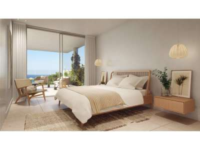 Image 10 | 3 bedroom apartment for sale, Arenal d'en Castell, Northern Menorca, Menorca 229793