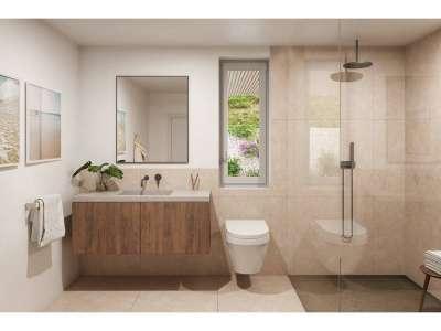 Image 11 | 3 bedroom apartment for sale, Arenal d'en Castell, Northern Menorca, Menorca 229793