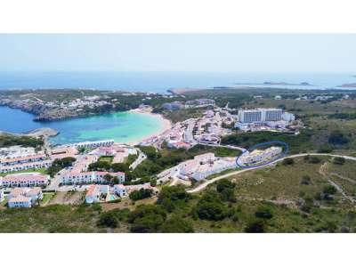 Image 13 | 3 bedroom apartment for sale, Arenal d'en Castell, Northern Menorca, Menorca 229793