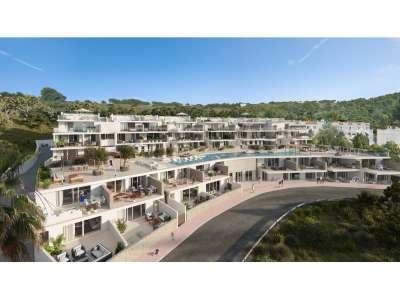 Image 4 | 3 bedroom apartment for sale, Arenal d'en Castell, Northern Menorca, Menorca 229793