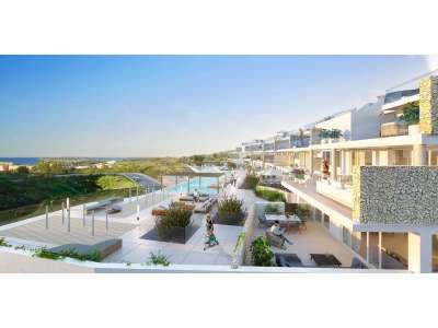 Image 5 | 3 bedroom apartment for sale, Arenal d'en Castell, Northern Menorca, Menorca 229793