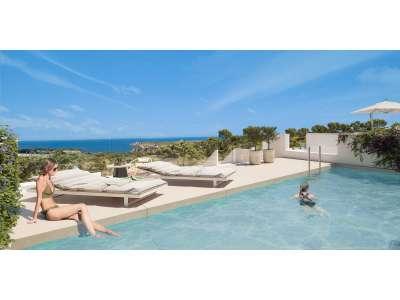 Image 6 | 3 bedroom apartment for sale, Arenal d'en Castell, Northern Menorca, Menorca 229793