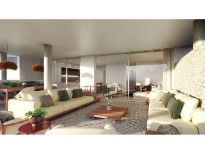 Image 7 | 3 bedroom apartment for sale, Arenal d'en Castell, Northern Menorca, Menorca 229793