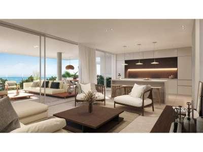 Image 8 | 3 bedroom apartment for sale, Arenal d'en Castell, Northern Menorca, Menorca 229793