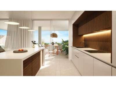 Image 9 | 3 bedroom apartment for sale, Arenal d'en Castell, Northern Menorca, Menorca 229793