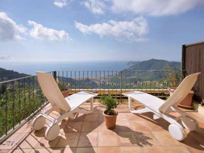 Image 2 | 4 bedroom villa for sale, Alassio, Savona, Liguria 229802