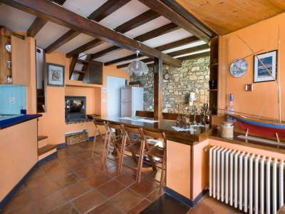 Image 4 | 4 bedroom villa for sale, Alassio, Savona, Liguria 229802