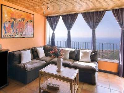 Image 5 | 4 bedroom villa for sale, Alassio, Savona, Liguria 229802
