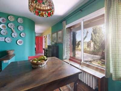 Image 7 | 4 bedroom villa for sale, Alassio, Savona, Liguria 229802