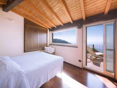 Image 8 | 4 bedroom villa for sale, Alassio, Savona, Liguria 229802