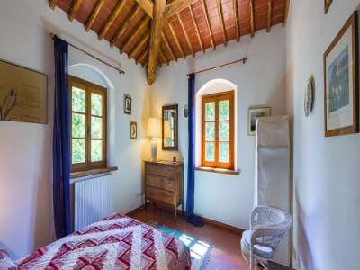 Image 25   4 bedroom farmhouse for sale with 1 hectares of land, Siena, Chianti Wine Region 229813