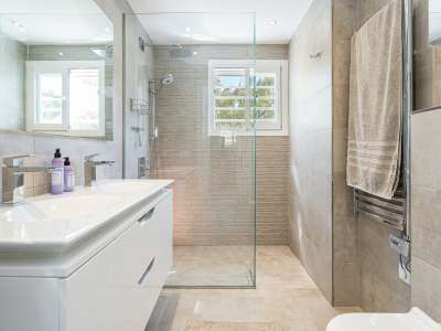 Image 10 | 4 bedroom house for sale with 70m2 of land, Palma, Palma Area, Mallorca 229863