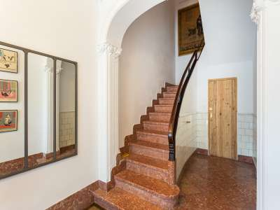 Image 20 | 4 bedroom house for sale with 70m2 of land, Palma, Palma Area, Mallorca 229863